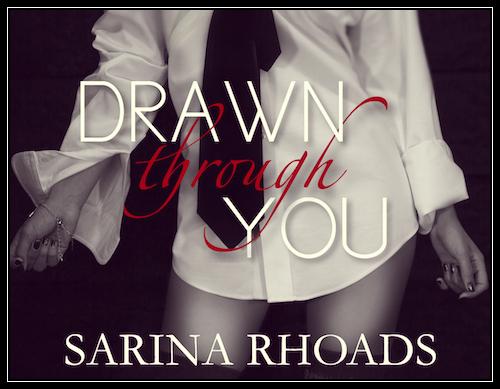 dty_sarina_rhoads
